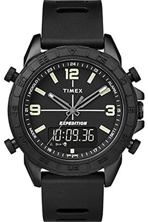 Timex Reloj de Pulsera TW4B17000