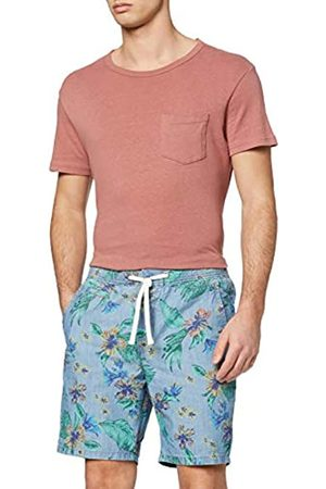 Superdry Sunscorched Chino Short Pantalones Cortos