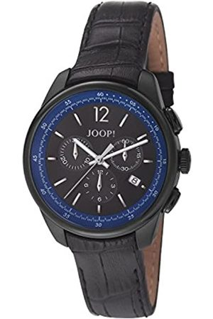 JOOP! JP101171F06 - Reloj