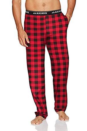 Hatley Jersey Pyjama Pants Pantalones de Pijama