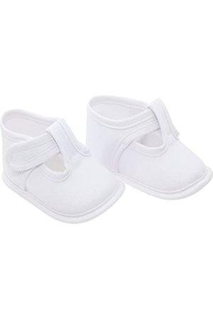 Cambrass Mod.113, Alpargatas para Bebés