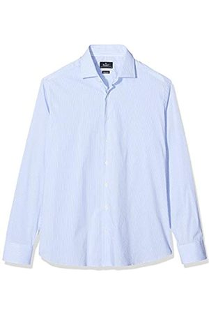 Hackett Stretch Str BC Camisa