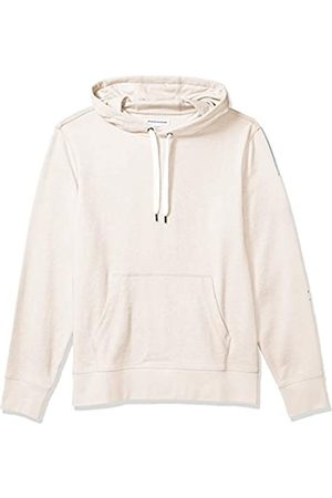 Amazon Sudadera Ligera de Felpa Francesa con Capucha. Fashion-Hoodies