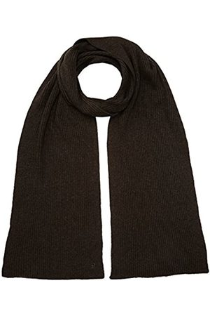 French Connection Ribbed Scarf, Bufanda para Hombre