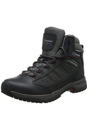 Berghaus Expeditor Ridge 2.0 Walking Boots, Botas de Senderismo para Hombre