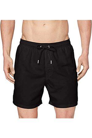 Schiesser Swimshorts Pantalones Cortos