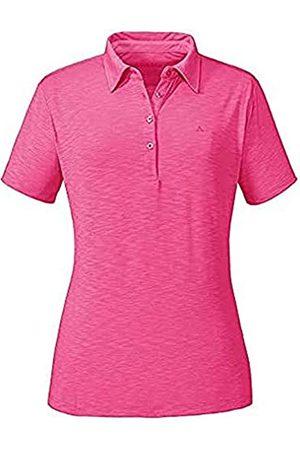Schöffel Polo Shirt Capri1 mujer
