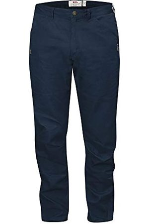 Fjällräven High Coast Trousers Pantalón, Hombre