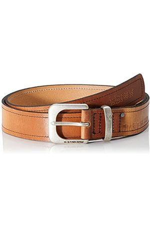 G-Star Drego Belt Cinturón