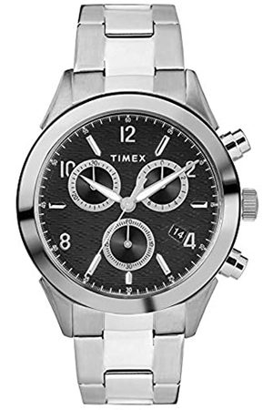 Timex Reloj de Pulsera TW2R91000