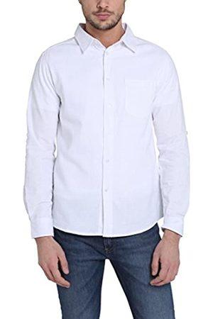 James Tyler Jt174 Camisa Medium