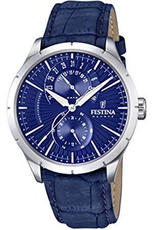 Festina F16573/7