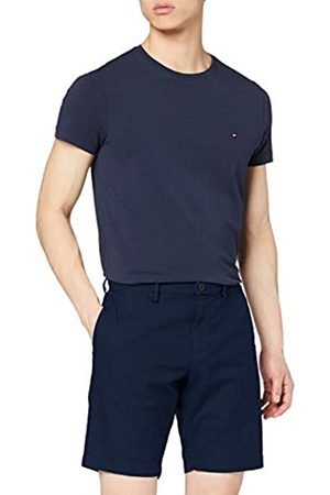 Tommy Hilfiger Brooklyn Short Dobby Gmd Vaqueros Relaxed