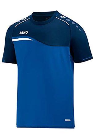 Jako Competition 2.0 – Camiseta de, Hombre, Competition 2.0