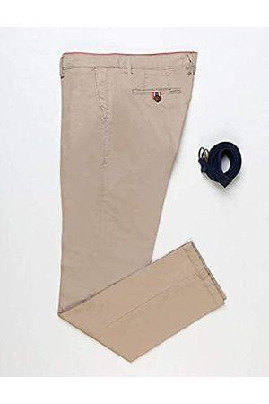 El ganso 1020S190039 Pantalones