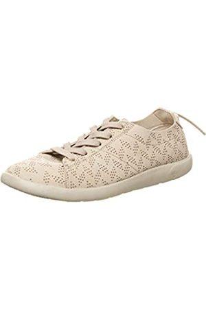 Bearpaw Summer, Zapatillas para Mujer, (Linen 379)