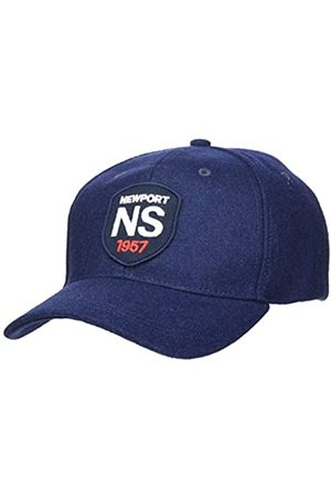 North Sails Rescycled Baseball Gorra de béisbol