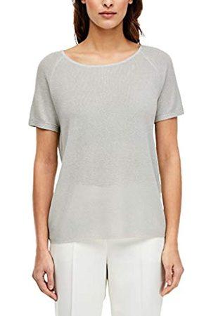 s.Oliver Pullover Kurzarm Camiseta