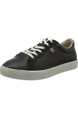 softinos Sury585sof, Zapatillas para Mujer, ( / 000)