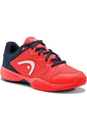 Head Revolt Pro 2.5 Junior - Zapatillas de tenis para mujer