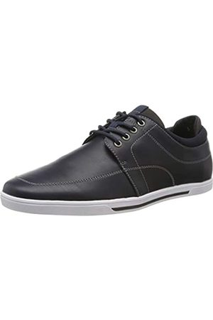 Call it Spring CALIDUM, Zapatos de Cordones Derby para Hombre, (Navy 410)