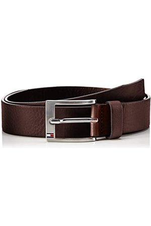 Tommy Hilfiger New ALY Belt Cinturón