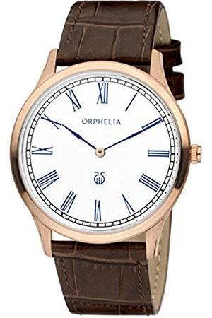 ORPHELIA 61600 - Reloj para Hombre