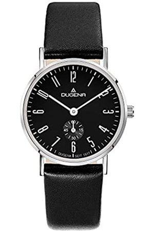 DUGENA Reloj Analogico para Mujer de Cuarzo con Correa en Cuero 4460665