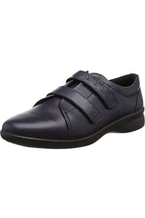 Padders Revive 639N - Zapatos, Mujer