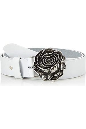 Biotin MGM Rosalie Cinturón 110 para Mujer