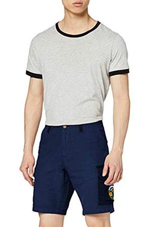 Napapijri Nishop Pantalones Cortos