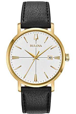 BULOVA Reloj de Pulsera 97B172
