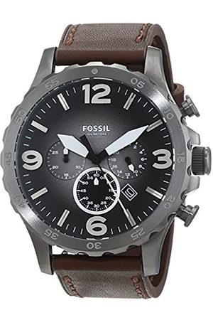 Fossil Reloj de Pulsera JR1424