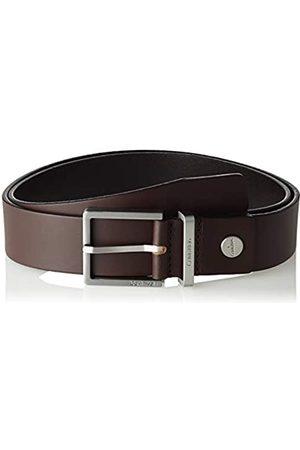 Calvin Klein Casual Adj. Belt 3.5cm Cinturón