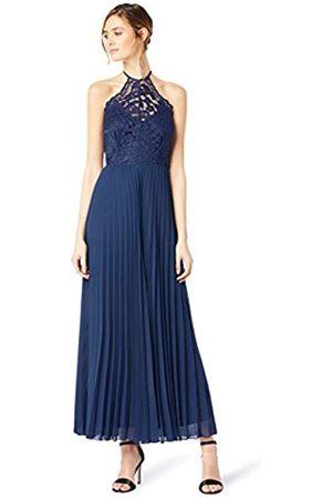 TRUTH & FABLE 13865 vestido dama de honor mujer