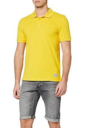 s.Oliver T-Shirt Kurzarm Camisa de Polo