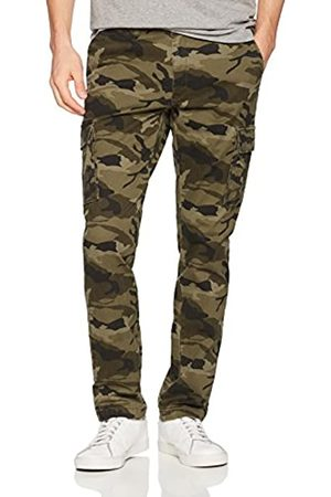Goodthreads Slim-fit Cargo Pant Pants