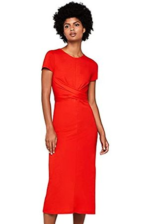 FIND 18AMA029 vestido