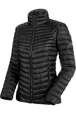 Mammut Convey IN - Chaqueta, Mujer
