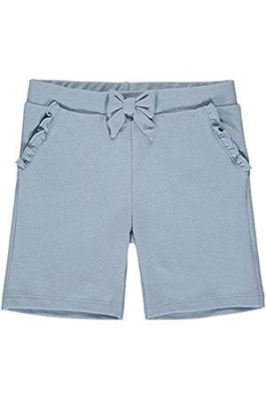 Steiff Shorts Bañador
