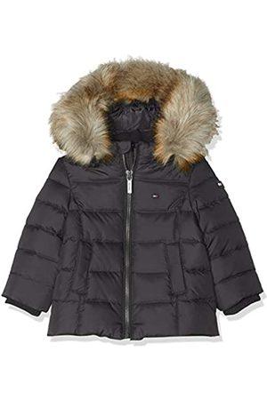 Tommy Hilfiger Essential Basic Down Jacket Chaqueta