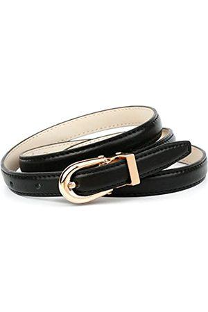 Anthoni Crown A43ST10, Cinturón para Mujer