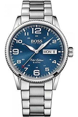 HUGO BOSS Reloj para hombre 1513329.