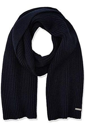 Superdry Edit Scarf Bufanda