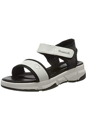 Dockers 46ib201-610150, Zapatillas para Mujer