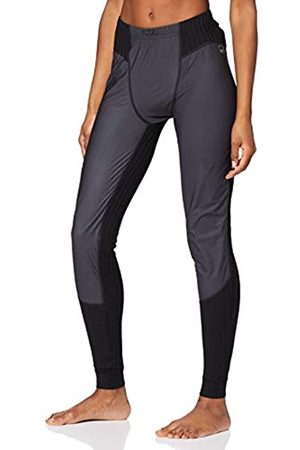 Craft – Camiseta Active Extreme 2.0 Pants WS W, Mujer, Unterwäsche Active Extreme 2.0 Pants WS W