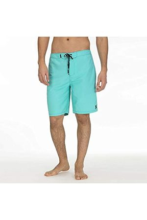 Hurley M One & Only 2.0 21' Bañadores, Hombre