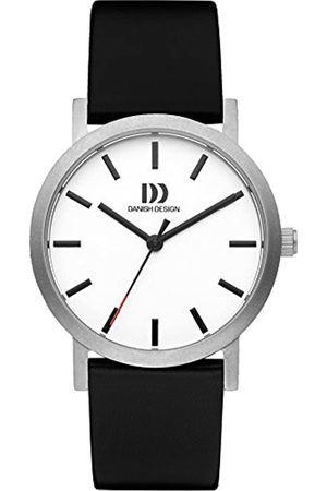 Danish Design RelojDanishDesign-MujerIV12Q1108