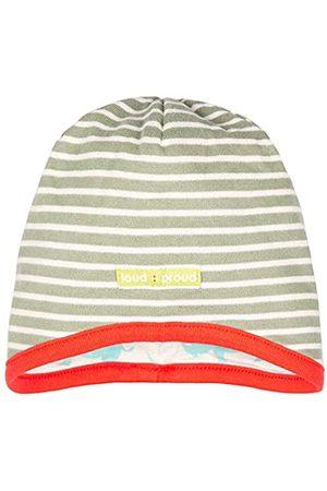loud + proud Wendemütze, Aus Bio Baumwolle, Gots Zertiziziert Sombrero