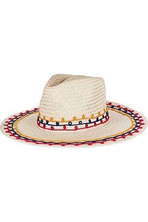 Brixton Emb Joanna - Sombrero para Mujer